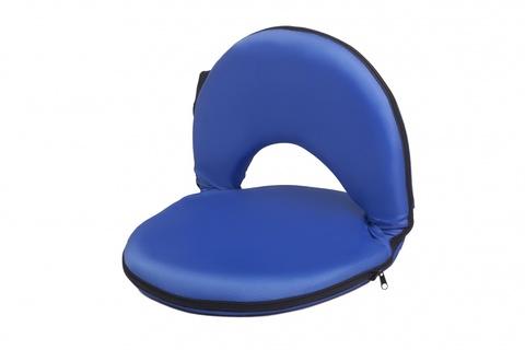 Йога-стул для медитации