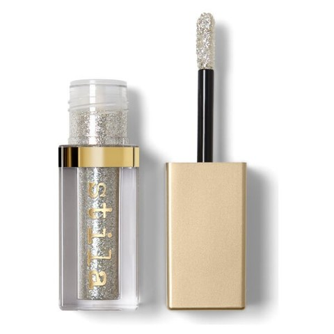 Жидкие тени Magnificent Metals Glitter & Glow Diamond Dust