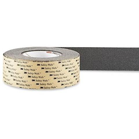 Противоскользящая лента 3M™ 610 средней зернистости Safety-Walk™ (51мм * 18.3м)