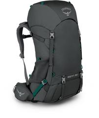 Рюкзак туристический Osprey Renn 50 Sinder Grey