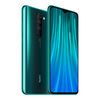 Xiaomi Redmi Note 8 Pro 6/64GB Green - Зеленый (Global Version)