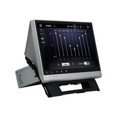 Головное устройство для OPEL Astra J (2010–2015) Android 10 2/16GB IPS DSP модель KD-1047-P30