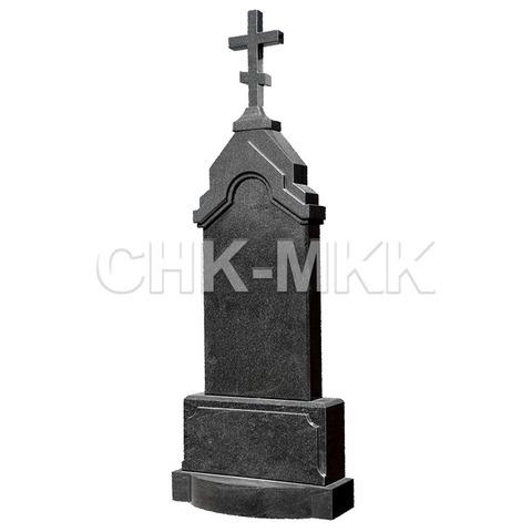 Памятник Р-96