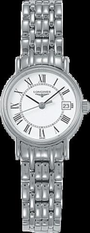 Longines L4.319.4.11.6