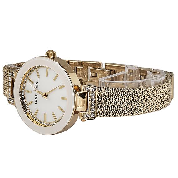 Часы наручные Anne Klein AK/1906PMGB