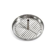 Решетка для электрической коптильни USVA