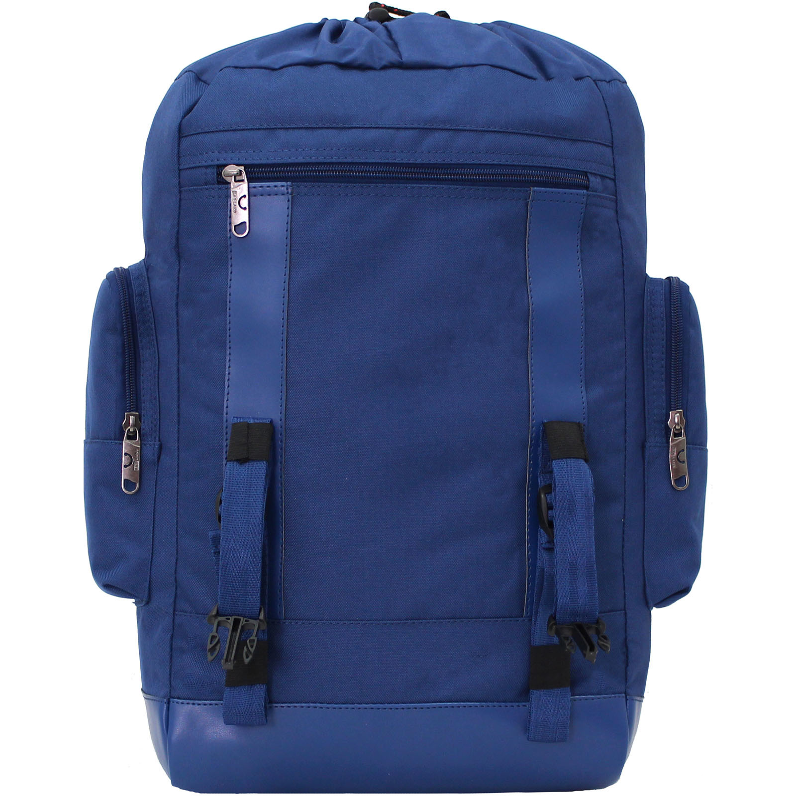 Рюкзак для ноутбука Bagland Palermo 25 л. Синий (0017966) фото 4