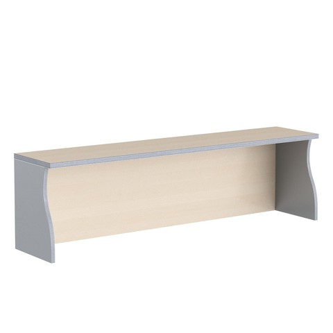 НС-3 Надставка на стол
