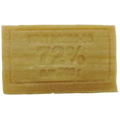 Мыло хозяйственное Меридиан 72% 200 г