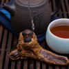 """Чайная фигурка """"Бодхидхарма"""""""