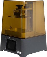 Фотография — 3D-принтер Phrozen Sonic Mini 4K