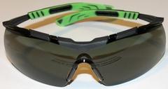 Очки UNIVET™ 5Х6(5Х6.03.00.05) линза G15, покрытие Vanguard PLUS