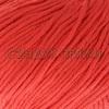 Gazzal Baby Cotton 3418 (Коралл)