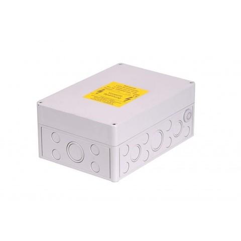 Блок питания Fitstar VitaLight 40600150, для прожекторов RGB (24 В DC), 200 Вт, IP54 / 18310