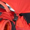 Картинка рюкзак горнолыжный Osprey Kamber 32 Ripcord Red - 9