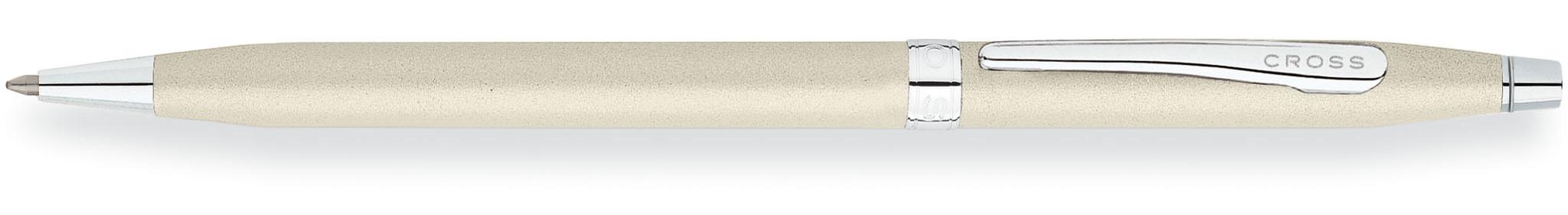 Cross Century Gold Dust (AT0082-10)