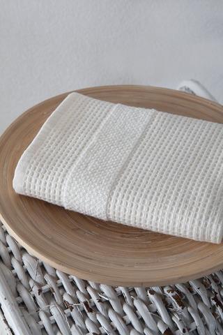 Кухонное полотенце микрокоттон