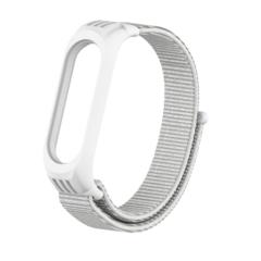 Ремешок для браслета Xiaomi Mi Band 5 4 3