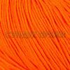 Gazzal Baby Cotton 3419 (Оранжевый апельсин)