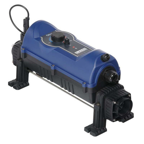 Электронагреватель Elecro Flowline 2 Titan 24кВт 380В / 23136