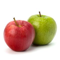 Ароматизатор Capella Double Apple