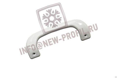 Ручка двери холодильника Bosch, 480720 (скоба)