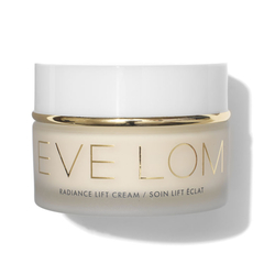 Eve Lom Radiance Lift Cream Крем-лифтинг