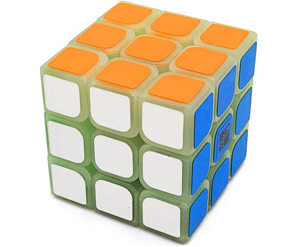 Кубик 3х3х3 YJ Sulong