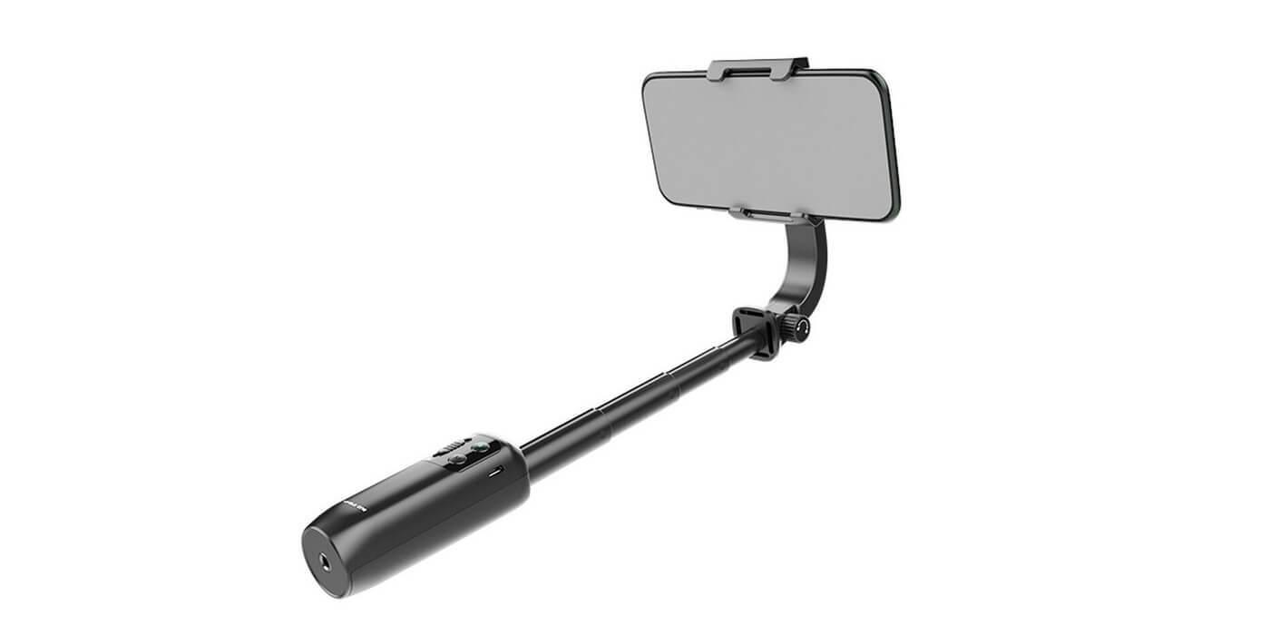 Электрический стабилизатор для смартфона Vimble ONE