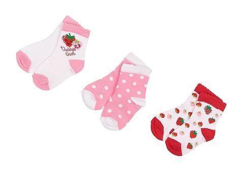 Носки для девочки Buonumare