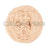 Шерсть Меринос 09 (оранжевый)