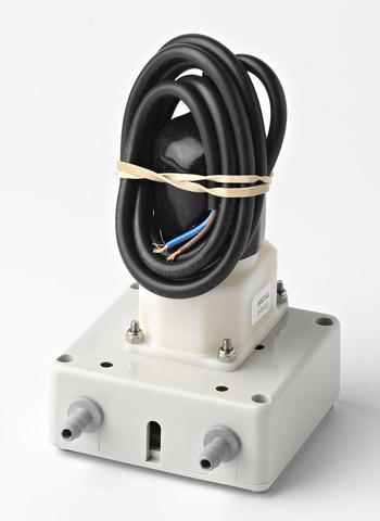 861733 Насос дозирующий WinMaster c медным ротором