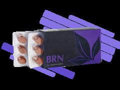 APL. Аккумулированное драже APLGO BRN для улучшения работы головного мозга