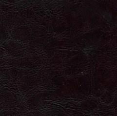 Искусственная кожа Alba lak 502 (Альба лак 502)