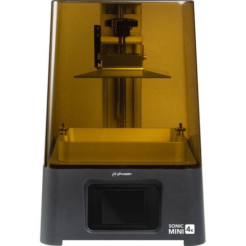 3D-принтер Phrozen Sonic Mini 4K