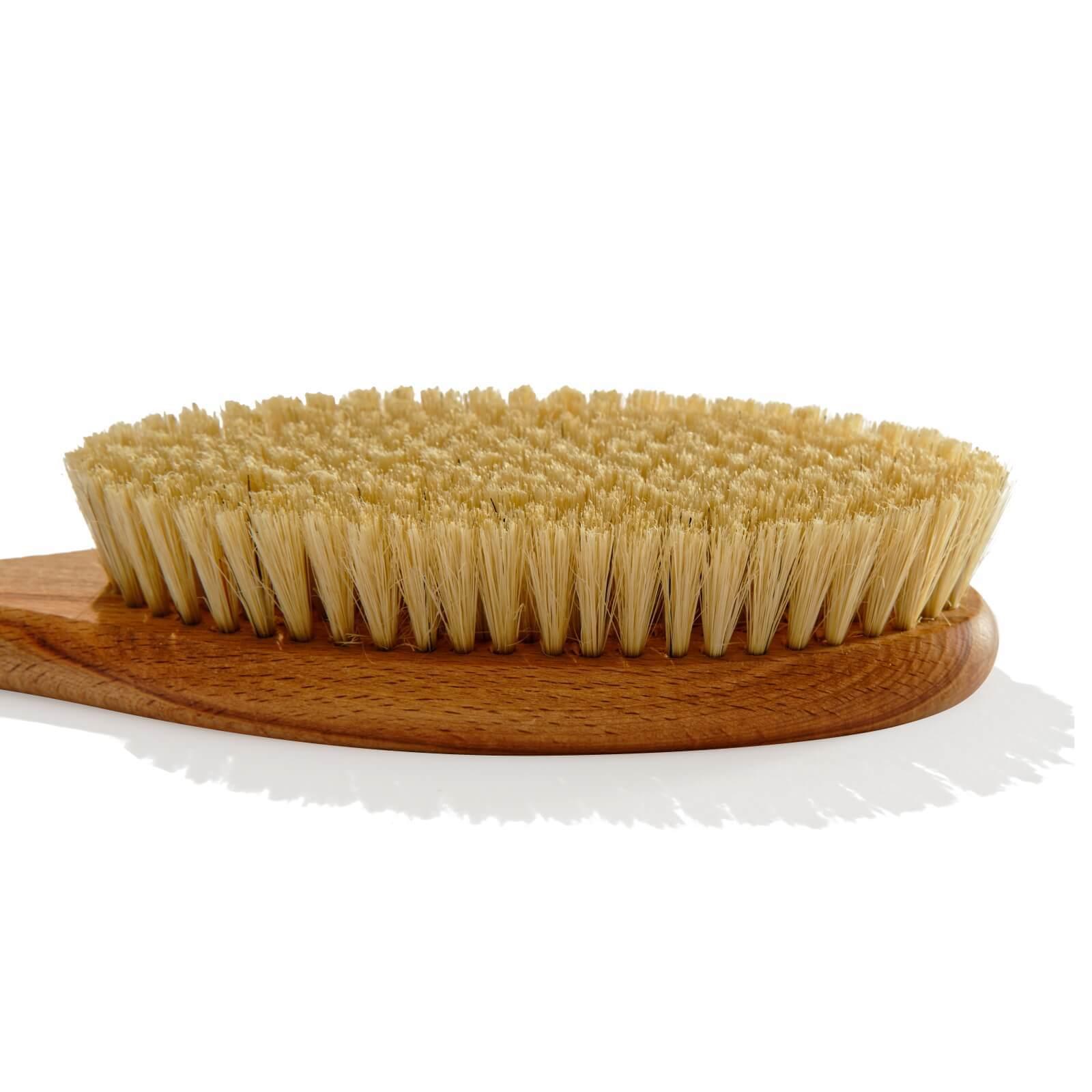 SOFT - щетка для сухого массажа