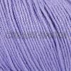 Gazzal Baby Cotton 3420 (Лаванда)