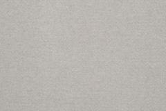 Букле Magnifico plain (Магнифико плейн) 03