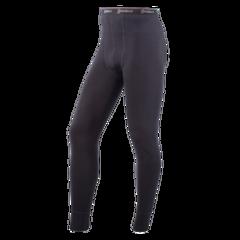 Термобелье Guahoo штаны 21-0460 P black