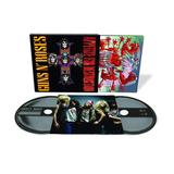 Guns N' Roses / Appetite For Destruction (Deluxe Edition)(2CD)