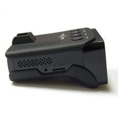Купить комбо-устройство Street Storm STR-9960SE (видеорегистратор, радар-детектор, GPS-информатор) от производителя, недорого.