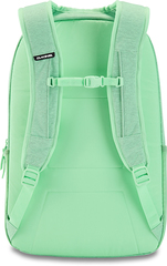 Рюкзак Dakine Campus L 33L Dusty Mint - 2