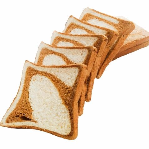 Хлеб Тостовый особый 1 кг