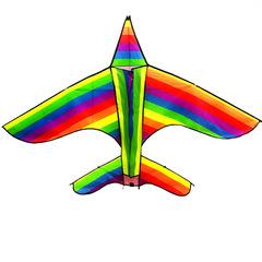 Самолёт Радужный