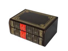 Настольная книга для русских сельских хозяев. (в 2-х томах)