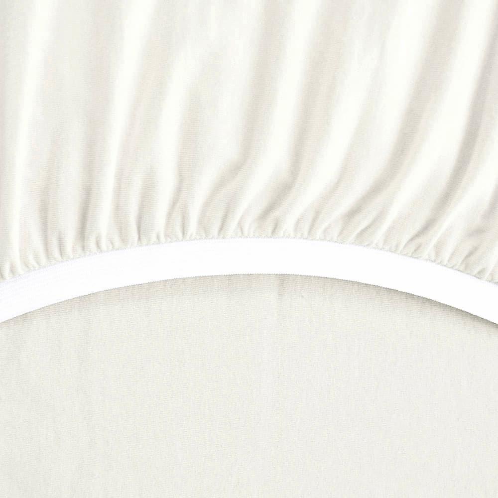 TUTTI FRUTTI ваниль - детский комплект постельного белья
