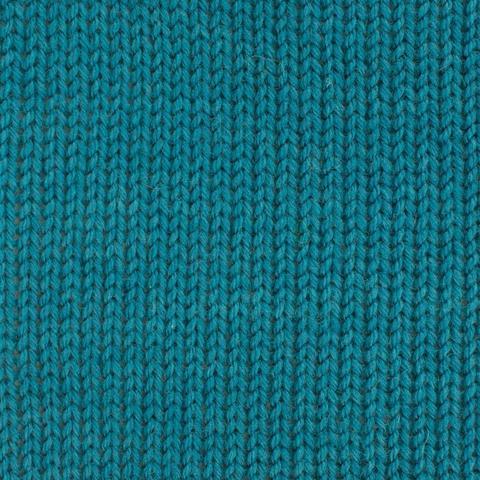 Gruendl Hot Socks Pearl Uni 04