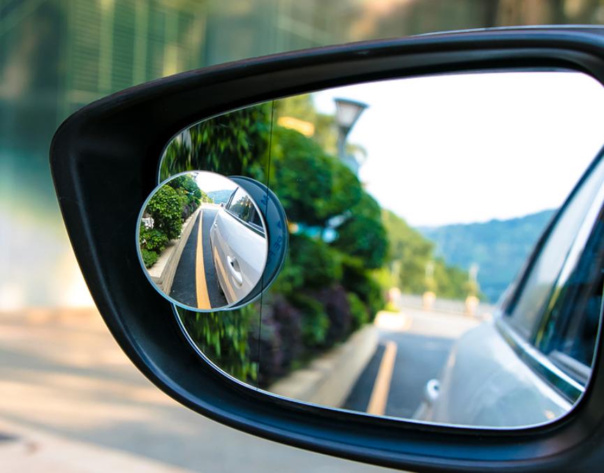 Автогаджеты Комплект зеркал (2 шт) для слепой зоны. Без_имени-4.jpg
