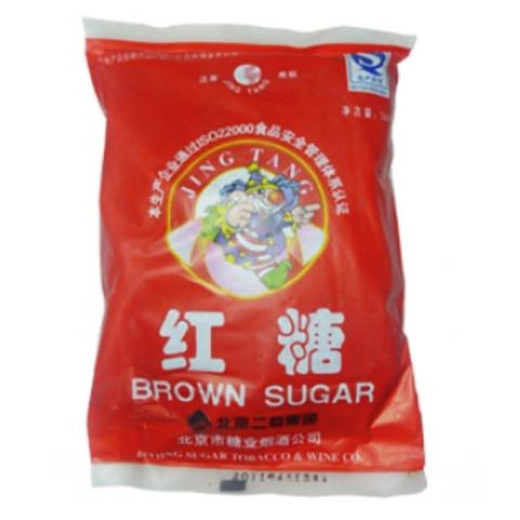 https://static-sl.insales.ru/images/products/1/7596/104766892/brown_sugar.jpg