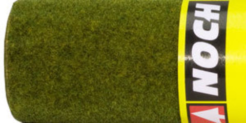 Травяное покрытие - луг, (200х100 см)